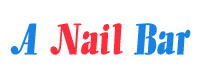 Nails Template Version 2